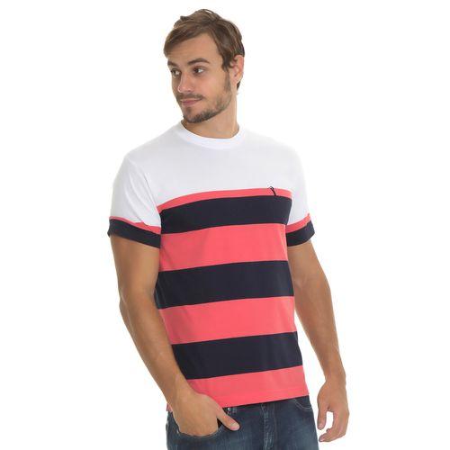 camiseta-masculina-aleatory-listrada-seep-modelo-4-