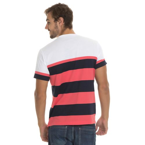 camiseta-masculina-aleatory-listrada-seep-modelo-5-