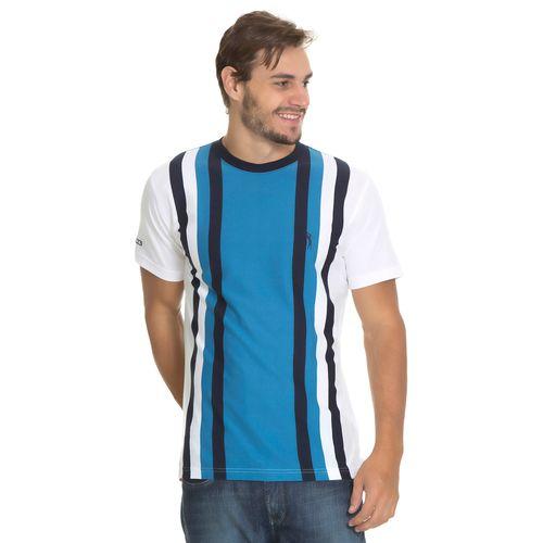 camiseta-masculina-aleatory-listrada-gap-modelo-8-