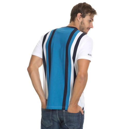 camiseta-masculina-aleatory-listrada-gap-modelo-10-