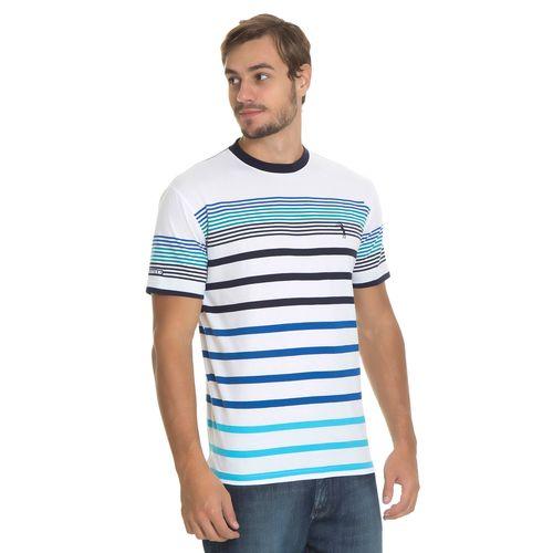camiseta-masculina-aleatory-listrada-prowerss-modelo-4-
