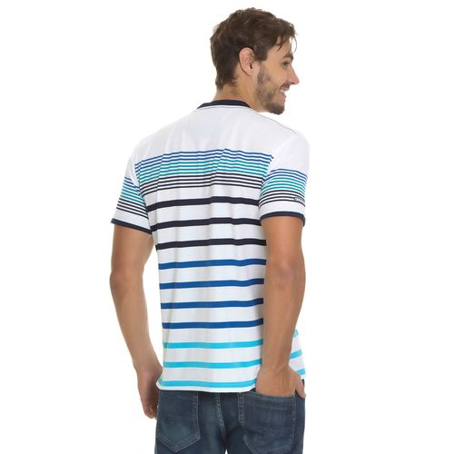 camiseta-masculina-aleatory-listrada-prowerss-modelo-5-
