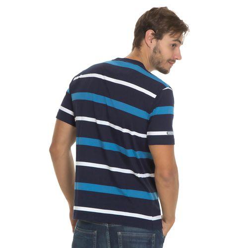 camiseta-masculina-aleatory-listrada-gear-modelo-5-