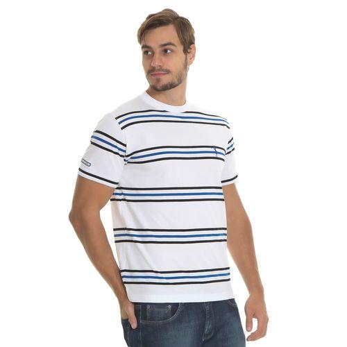 camiseta-masculina-aleatory-listrada-twirl-modelo-3-