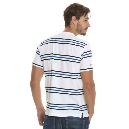 camiseta-masculina-aleatory-listrada-twirl-modelo-4-