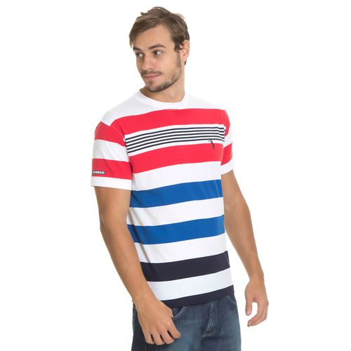 camiseta-masculina-aleatory-listrada-helix-modelo-4-