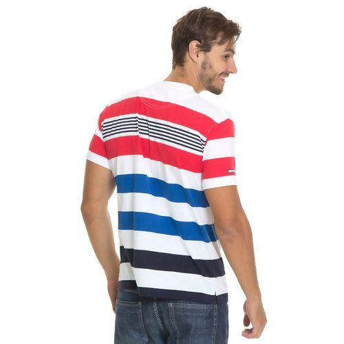 camiseta-masculina-aleatory-listrada-helix-modelo-5-