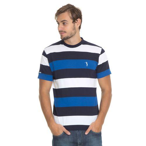 camiseta-masculina-aleatory-listrada-first-modelo-3-