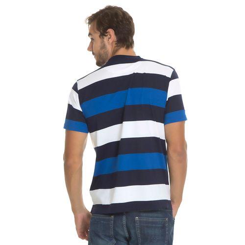 camiseta-masculina-aleatory-listrada-first-modelo-5-