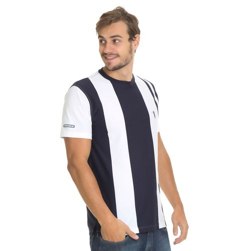 camiseta-masculina-aleatory-listrada-spindle-modelo-9-