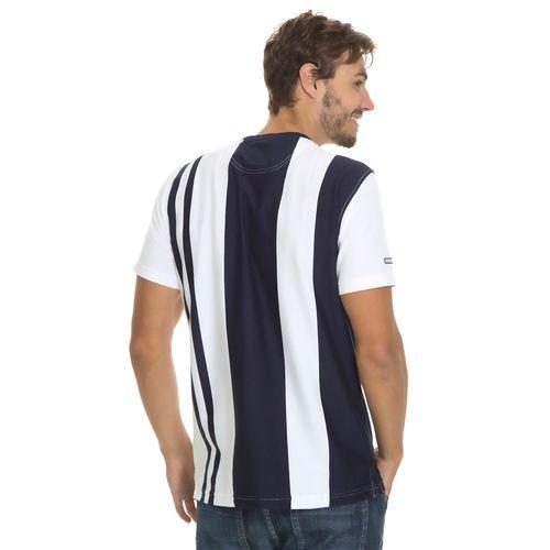 camiseta-masculina-aleatory-listrada-spindle-modelo-10-