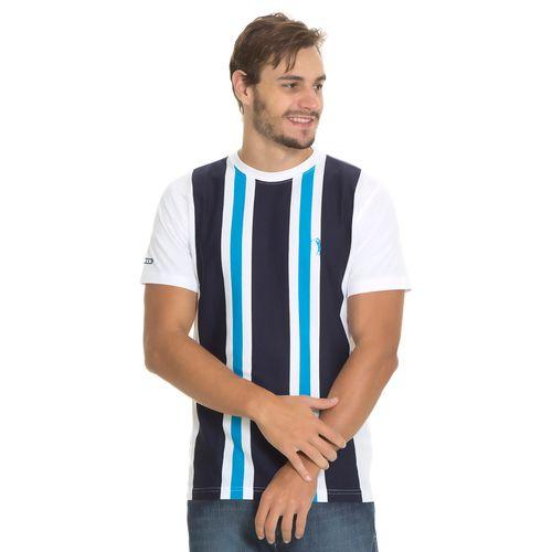 camiseta-masculina-aleatory-listrada-axis-modelo-3-