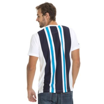 camiseta-masculina-aleatory-listrada-axis-modelo-5-