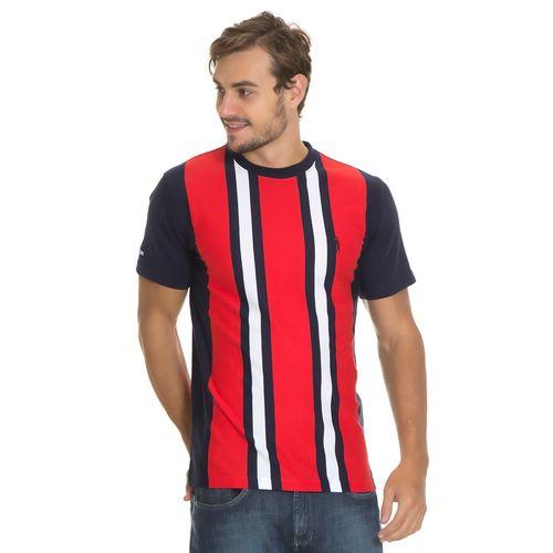 camiseta-masculina-aleatory-listrada-axis-modelo-8-