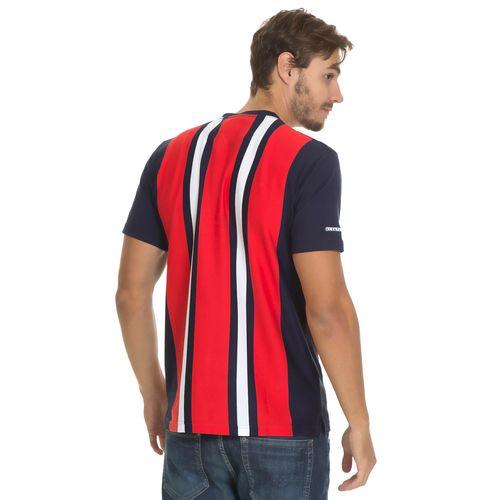 camiseta-masculina-aleatory-listrada-axis-modelo-10-