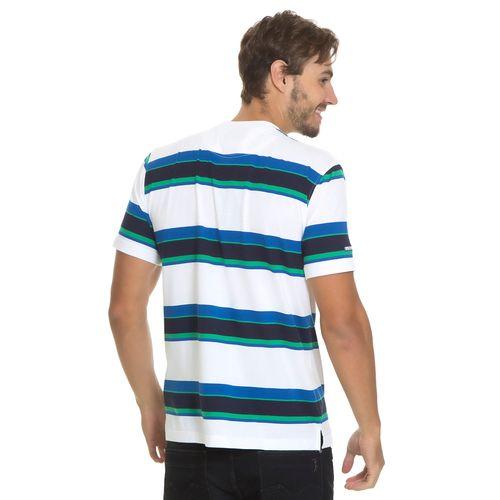 camiseta-masculina-aleatory-listrada-hub-modelo-10-