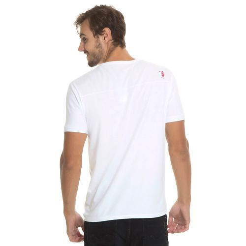 camiseta-aleatory-masculina-estampada-take-your-way-modelo-5-