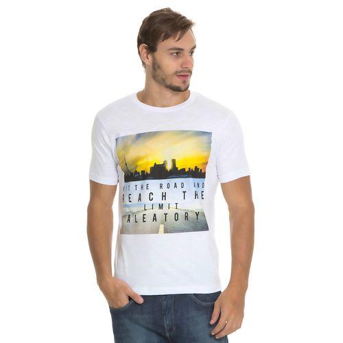 camiseta-aleatory-masculina-estampada-hit-the-road-modelo-3-