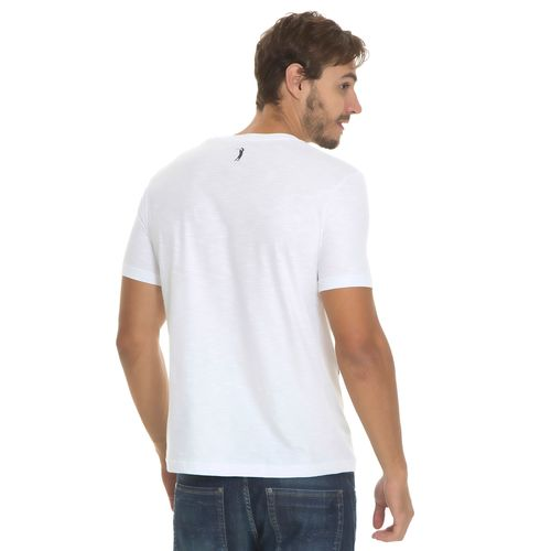 camiseta-aleatory-masculina-estampada-hit-the-road-modelo-5-