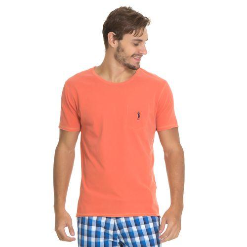 camiseta-aleatory-masculina-lisa-reversivel-modelo-23-