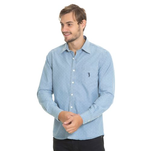 camisa-aleatory-masculina-jeans-com-bolso-modelo-3-