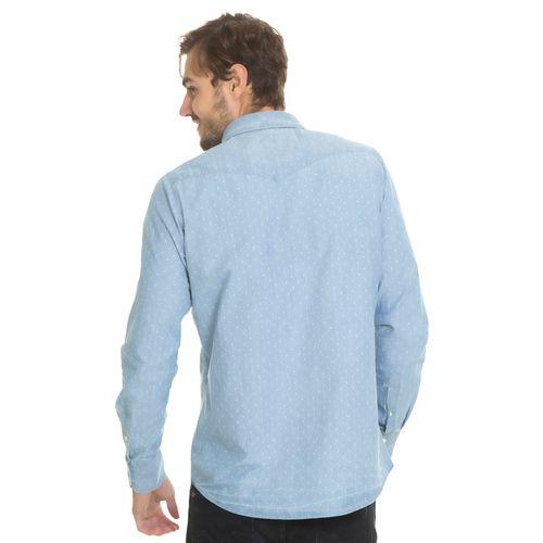 camisa-aleatory-masculina-jeans-com-bolso-modelo-5-