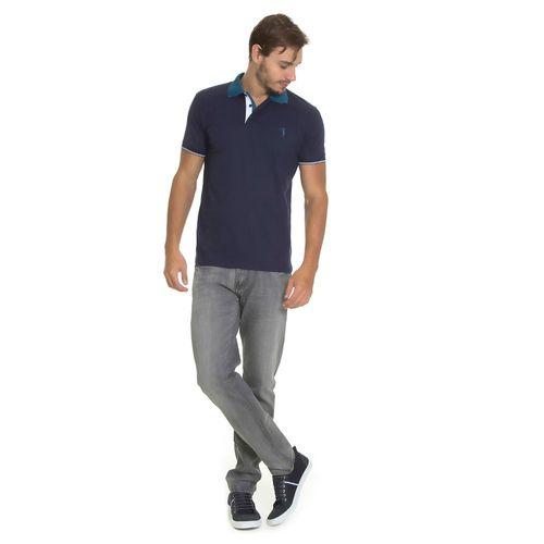 camisa-polo-masculina-aleatory-patch-journey-modelo-17-