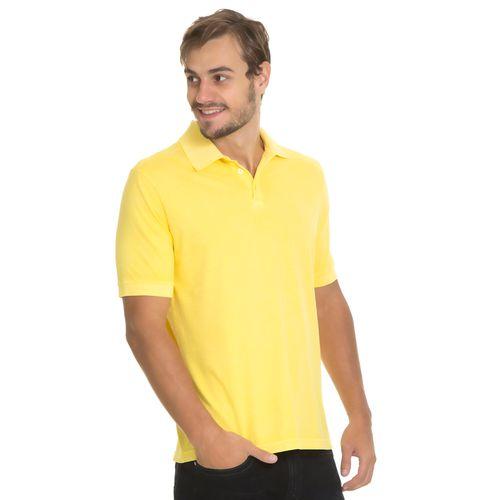 camisa-polo-masculina-aleatory-meia-malha-stone-modelo-19-