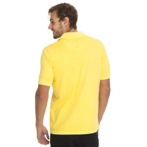 camisa-polo-masculina-aleatory-meia-malha-stone-modelo-20-