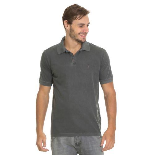 camisa-polo-masculina-aleatory-meia-malha-stone-modelo-13-