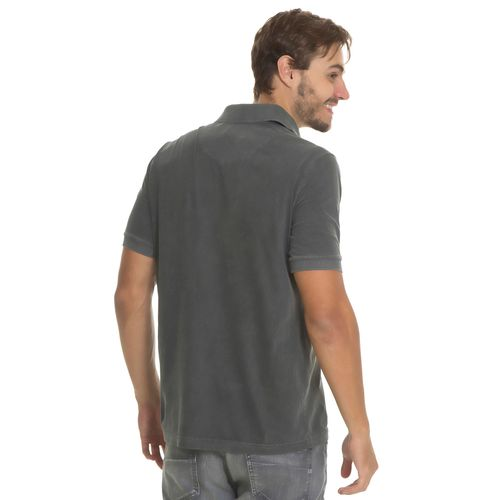 camisa-polo-masculina-aleatory-meia-malha-stone-modelo-15-