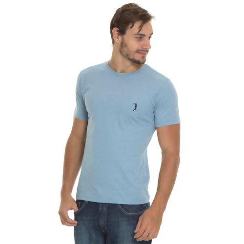camiseta-aleatory-masculina-basica-cool-mescla-modelo-4-
