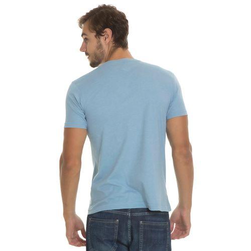 camiseta-aleatory-masculina-basica-cool-mescla-modelo-5-