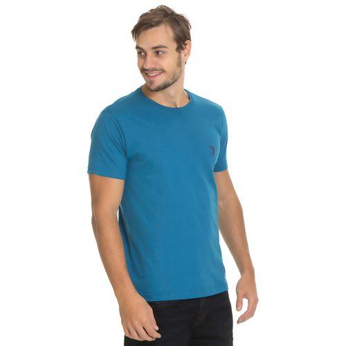 camiseta-aleatory-masculina-basica-coll-modelo-19-