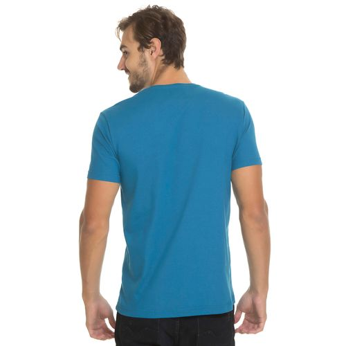 camiseta-aleatory-masculina-basica-coll-modelo-20-