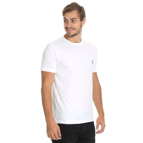camiseta-aleatory-masculina-basica-coll-modelo-9-