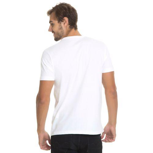 camiseta-aleatory-masculina-basica-coll-modelo-10-