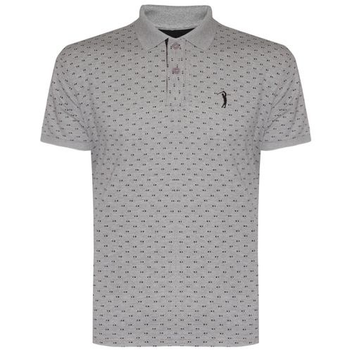 camisa-polo-aleatory-masculina-mini-print-dream-still-1-