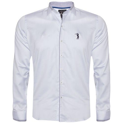 camisa-social-aleatory-lisa-manga-longa-branca-still
