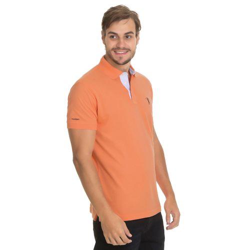 camisa-polo-aleatory-lisa-laranja-2016-modelo-3-