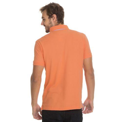 camisa-polo-aleatory-lisa-laranja-2016-modelo-4-