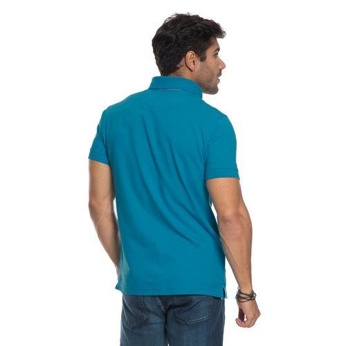 camisa-polo-aleatory-masculina-lisa-azul-2016-modelo-4-