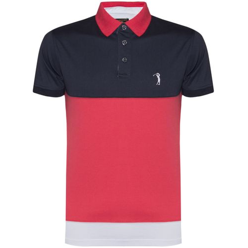 camisa-polo-aleatory-masculina-patch-han-still-3-