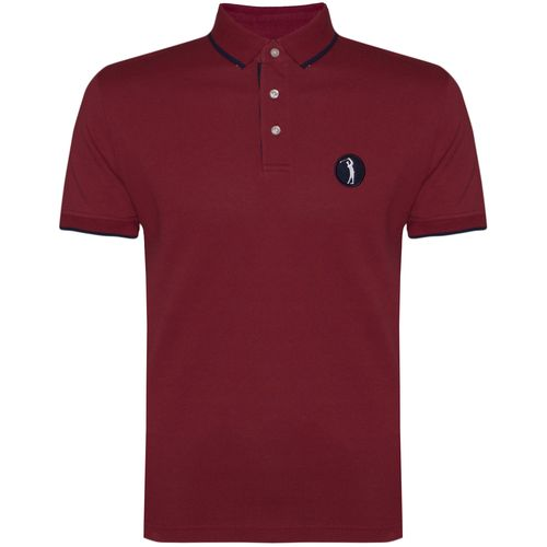 camisa-polo-aleatory-masculina-piquet-patch-force-still-4-
