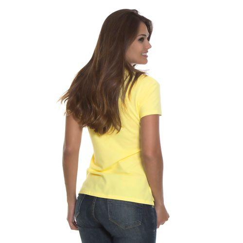 camisa-polo-feminina-lisa-amarela-modelo-2016-5-