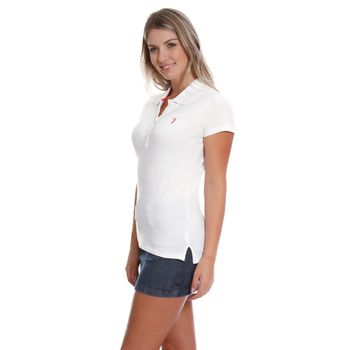 camisa-polo-lisa-feminina-branca-2016-modelo-1-