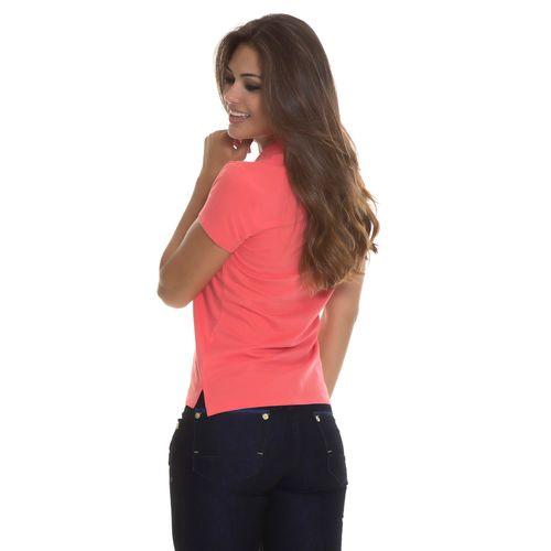 camisa-polo-aleatory-feminina-lisa-coral-novo-modelo-2016-5-