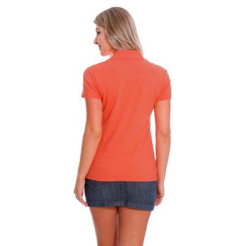 camisa-polo-aleatory-feminina-lisa-laranja-modelo-2016-4