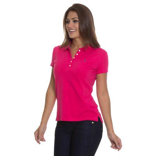 camisa-polo-aleatory-feminina-lisa-pink-modelo-2016--4-