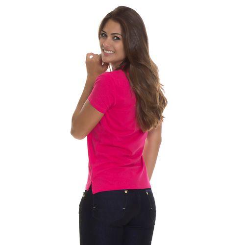 camisa-polo-aleatory-feminina-lisa-pink-modelo-2016--5-